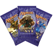 Journey Into Nyx - Booster Pack Thumb Nail