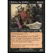 Balthor the Defiled Thumb Nail
