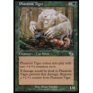 Phantom Tiger Thumb Nail