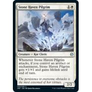 Stone Haven Pilgrim Thumb Nail