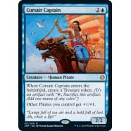 Corsair Captain Thumb Nail