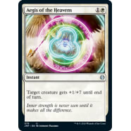 Aegis of the Heavens Thumb Nail