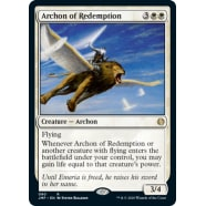 Archon of Redemption Thumb Nail