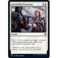 Battlefield Promotion Thumb Nail