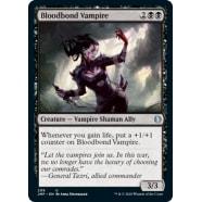 Bloodbond Vampire Thumb Nail