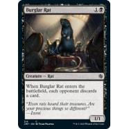 Burglar Rat Thumb Nail