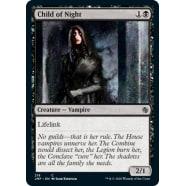 Child of Night Thumb Nail