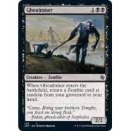 Ghoulraiser Thumb Nail