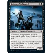 Kalastria Nightwatch Thumb Nail