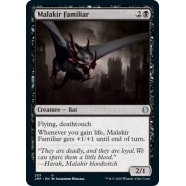 Malakir Familiar Thumb Nail