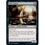 Mire Triton Thumb Nail