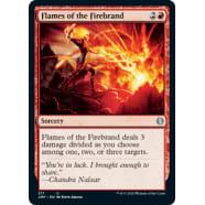 Flames of the Firebrand Thumb Nail
