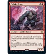 Goblin Goon Thumb Nail