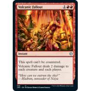 Volcanic Fallout Thumb Nail