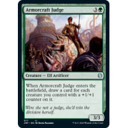 Armorcraft Judge Thumb Nail