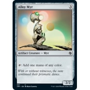 Alloy Myr Thumb Nail
