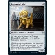 Dragonloft Idol Thumb Nail