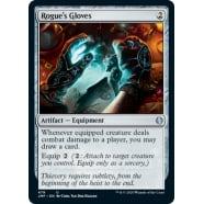 Rogue's Gloves Thumb Nail