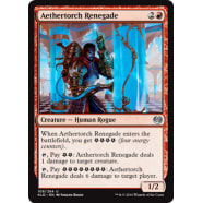 Aethertorch Renegade Thumb Nail