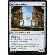 Consulate Skygate Thumb Nail