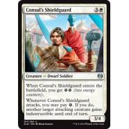Consul's Shieldguard Thumb Nail