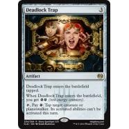 Deadlock Trap Thumb Nail
