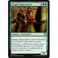 Elegant Edgecrafters Thumb Nail