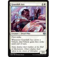 Gearshift Ace Thumb Nail