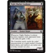 Night Market Lookout Thumb Nail