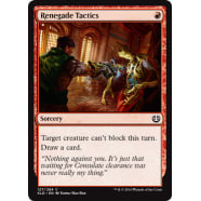 Renegade Tactics Thumb Nail