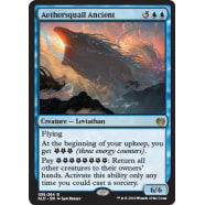 Aethersquall Ancient Thumb Nail