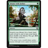 Attune with Aether Thumb Nail