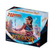 Kaladesh - Bundle Thumb Nail