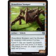 Demolition Stomper Thumb Nail