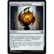 Fireforger's Puzzleknot Thumb Nail