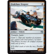 Ovalchase Dragster Thumb Nail