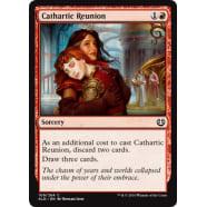 Cathartic Reunion Thumb Nail