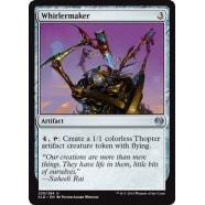 Whirlermaker Thumb Nail