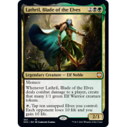 Lathril, Blade of the Elves Thumb Nail