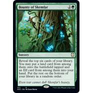 Bounty of Skemfar Thumb Nail