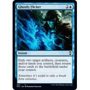 Ghostly Flicker Thumb Nail