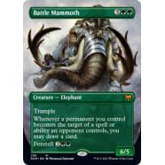Battle Mammoth Thumb Nail