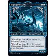 Inga Rune-Eyes Thumb Nail