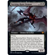 Burning-Rune Demon Thumb Nail