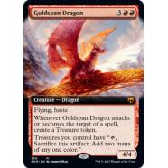 Goldspan Dragon Thumb Nail
