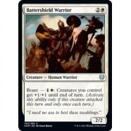 Battershield Warrior Thumb Nail