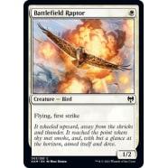 Battlefield Raptor Thumb Nail