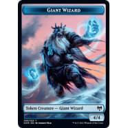 Giant Wizard (Token) Thumb Nail
