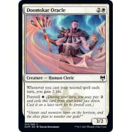 Doomskar Oracle Thumb Nail