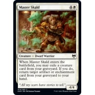 Master Skald Thumb Nail